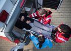 Ratownik medyczny: jakie kwalifikacje powinien posiadać? Czy musi być lekarzem?