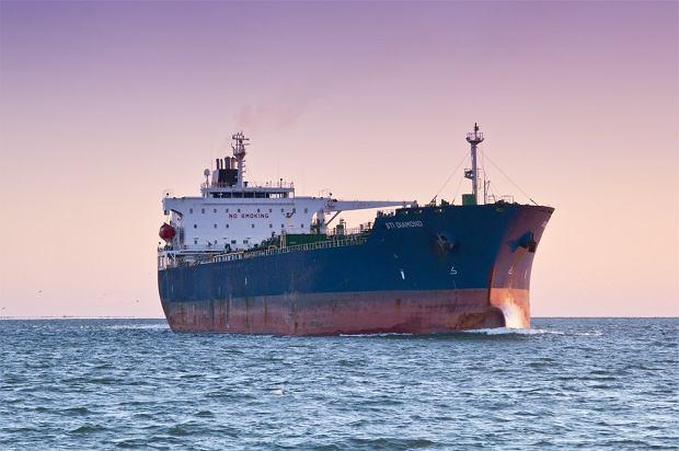 Rosja obniży jakość ropy naftowej dla Polski. Ale mamy już konkurencyjną ropę z USA