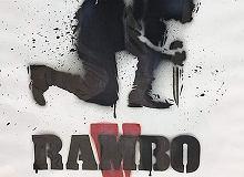 ''Rambo 5''. Stallone pokazuje zdjęcia i zapowiada ''rozpoczęcie polowania''