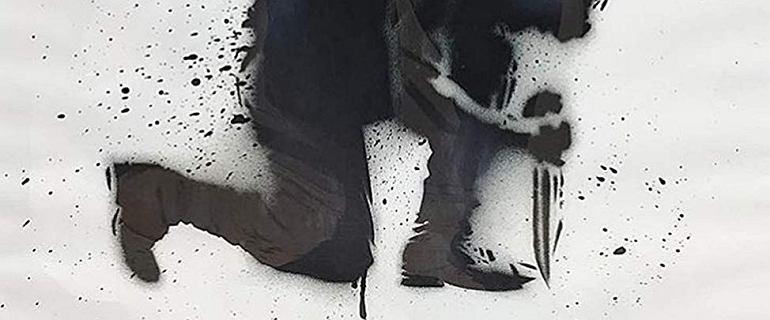 """""""Rambo 5: Ostatnia krew"""". Sylvester Stallone uchyla rąbka tajemnicy i pokazuje zdjęcia"""