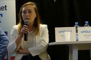 Opole IT 2.0.19, konferencja w SCK. Panel II