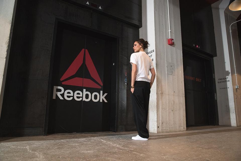 ReebokxVB
