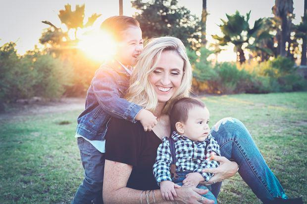 Dzień Matki 2020. Kiedy wypada święto wszystkich mam?