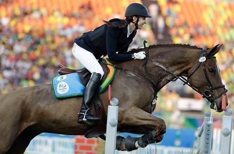 [Natacha Pisarenko (AP Photo/Natacha Pisarenko)]