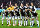 Juventus znalazł alternatywę dla Paula Pogby. Objawienie poprzedniej edycji Ligi Mistrzów