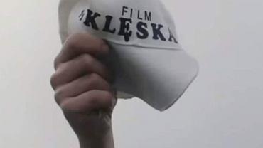 Film 'Klęska' w 'Nic śmiesznego'