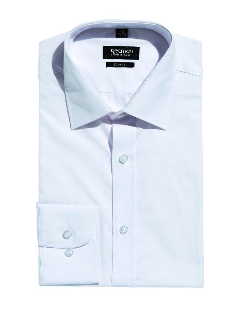 Koszula Recman, 99 zł