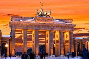 Europejskie stolice na zimowy city-break [KIEDY I DOKĄD NAJTANIEJ W KARNAWALE 2013]