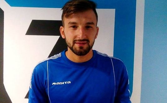 Wasyl Panajotow