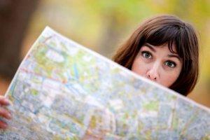Nawigacja po związku, czyli każdy z nas ma wbudowaną mapę miłości. Znasz swoją?