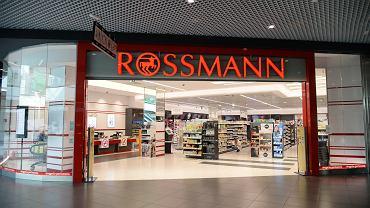Rossmann promocja - jakie są jej zasady?