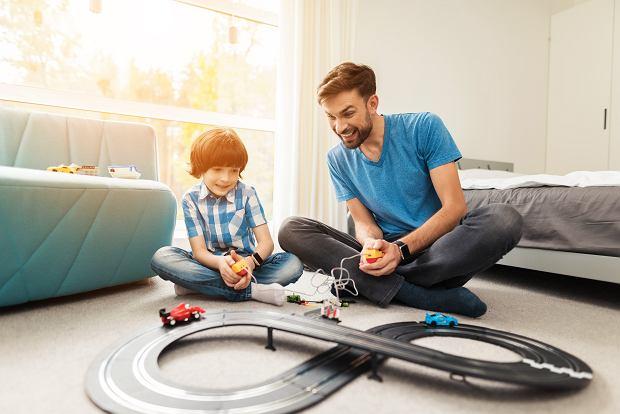 Dzień Dziecka 2020: atrakcje, pomysły. Gdzie zabrać dziecko na Dzień Dziecka?