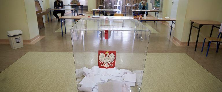 Zarządzenie ws. wyborów 28 czerwca opublikowane. Rusza kampania wyborcza