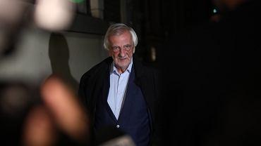 Ryszard Terlecki ukarany przez komisję etyki