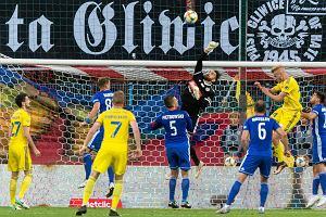 Piast Gliwice poznał kolejnego rywala w europejskich pucharach. Absolutny debiutant