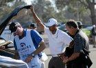 Golf. Tiger Woods zagra w Masters