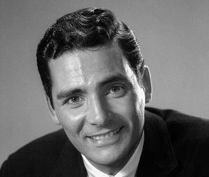 Aktor zmarł w wieku 92 lat.