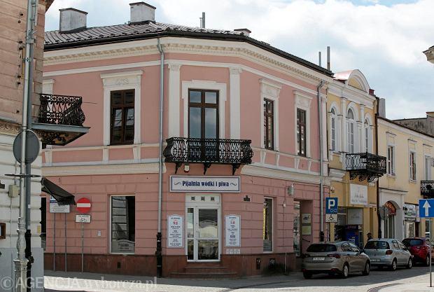 Zdjęcie numer 2 w galerii - Restauratorzy zapraszają do środka. Nowy lokal w centrum Kielc