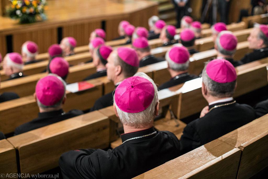 Wybory samorządowe 2018. Proboszcz parafii w Tarnowie wskazał kandydata, na którego można głosować 'w zgodzie z własnym sumieniem'