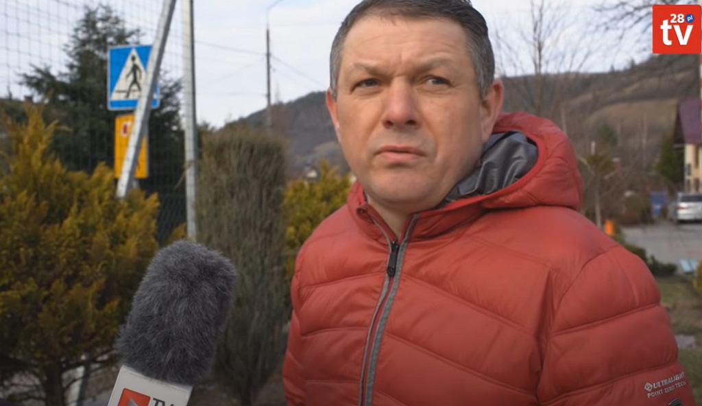 Marian Górniak