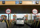 W wakacje autostrada A1 pod specjalnym nadzorem