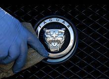 Jaguar wybrał Słowację. Zbudował tam nowoczesny zakład
