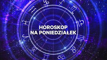 Horoskop dzienny - poniedziałek 10 sierpnia (zdjęcie ilustracyjne)