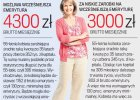 Wczesna emerytura bogatych Polaków. Jest porozumienie