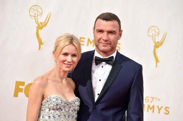 2015 Primetime Emmy Awards - Arrivals