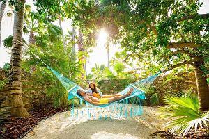 W 2020 roku postaw na egzotykę! Wycieczki na Kubę do Tajlandii i Omanu to HIT sezonu