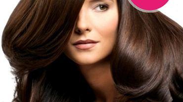 sposoby na poprawę włosów