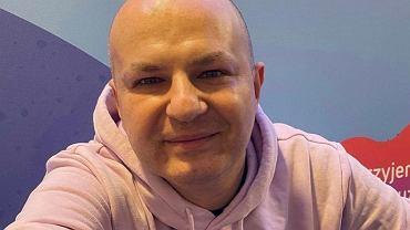 Maciej Skrzętek, Wróżbita Maciej