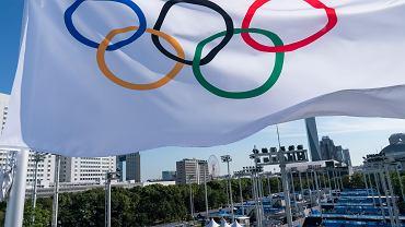 Wybrano organizatora igrzysk w 2032 roku. 'To będzie fascynujące doświadczenie dla całego świata'