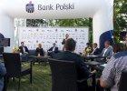Rekordowa impreza w mieście. 1. PKO Bydgoski Festiwal Biegowy