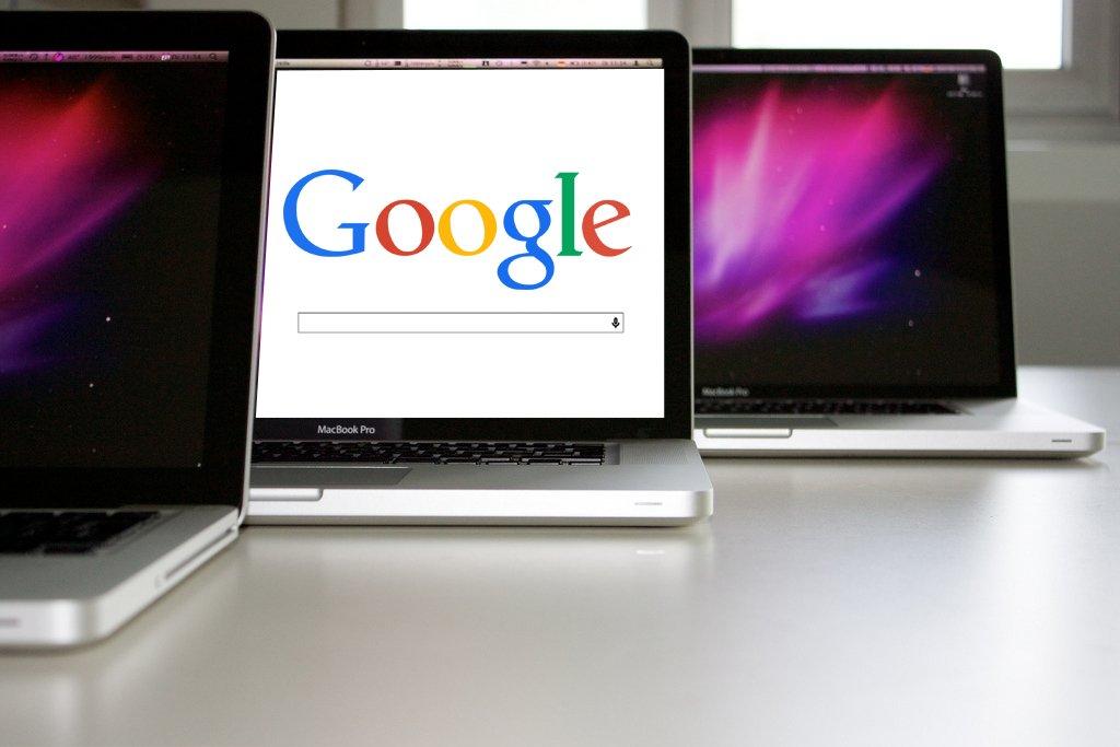 Wyszukiwanie z Google może być jeszcze szybsze