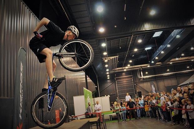BIKE FESTIWAL zainaugurował sezon rowerowy na Pomorzu