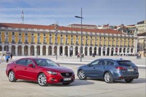 Najlepiej sprzedające się auta w Polsce | Podsumowanie 2014