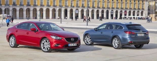 Najlepiej sprzedające się auta w Polsce   Podsumowanie 2014