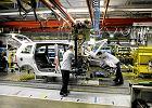 Części samochodowe z Polski wysyłane na cały świat. Będzie rekordowy eksport?