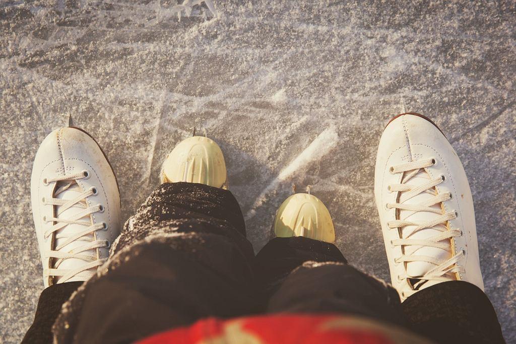 Ferie zimowe 2019 w województwie łódzkim rozpoczynają się 11 lutego i trwają do 24 lutego 2019 roku