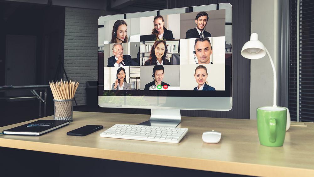 Jak skutecznie przywitać pracownika w firmie?