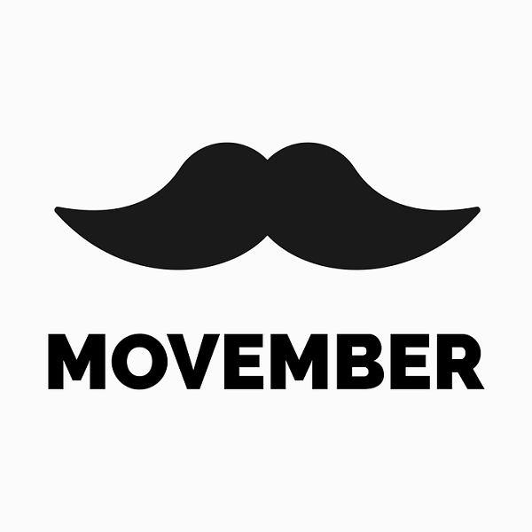 Movember - pamiętaj o badaniach prostaty