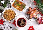 12 potraw wigilijnych - co podać na święta? Te dania powinny się znaleźć na stole