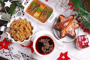 12 Potraw Na Kolacje Wigilijna Wszystko O Gotowaniu W Kuchni Ugotuj To