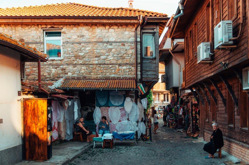 Co jeszcze warto zobaczyć w Bułgarii?