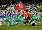 Irlandia na Euro 2016. Reprezentacja, Skład, kadra, terminarz, powołania