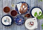 Porcelana Taika od Iittala
