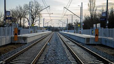Pociągiem do Piły, autem do Wrocławia szybciej niż kiedyś. Bez Unii Europejskiej jeszcze byśmy poczekali