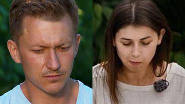Maciej i Ilona z 'Rolnik szuka żony'