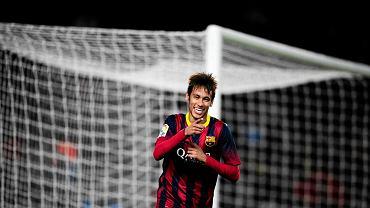 Neymar zarabia ok. 14,58 mln euro rocznie, co czyni go czwartym w ogóle i już drugim w zestawieniu piłkarzem Barcelony